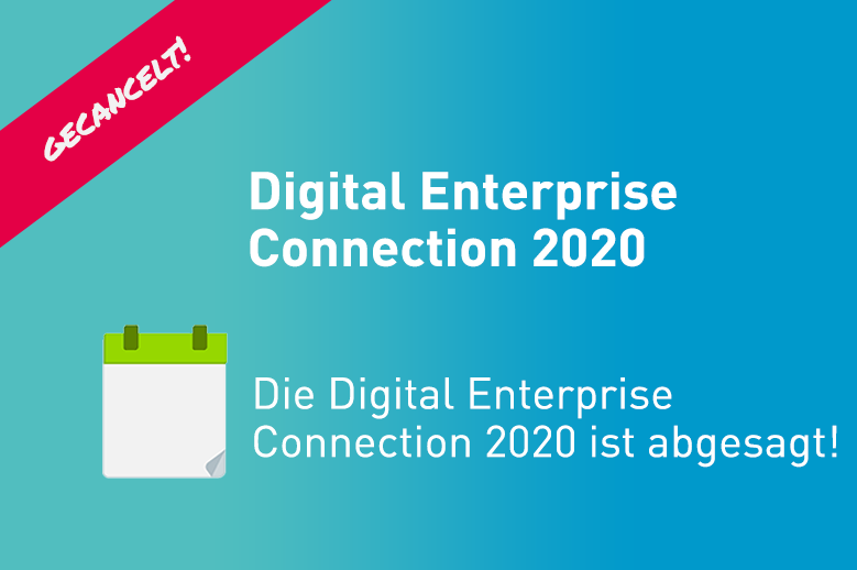Siemens Digital Enterprise Connection 2020 | Cytrus AG | Freshness in PLM