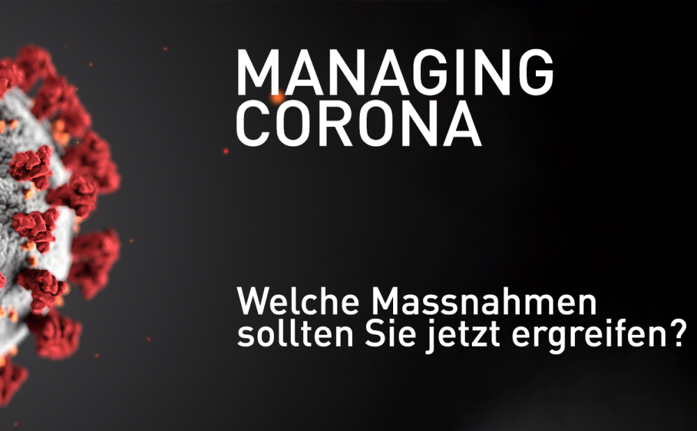 Corona als Digitalisierungs-Enabler | Cytrus AG | Freshness in PLM